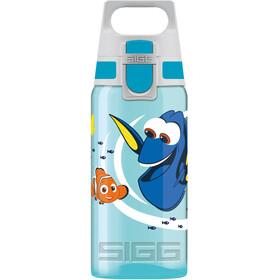 Sigg Viva Kids One Trinkflasche 0,5l dory